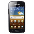 Galaxy Ace 2 i8160